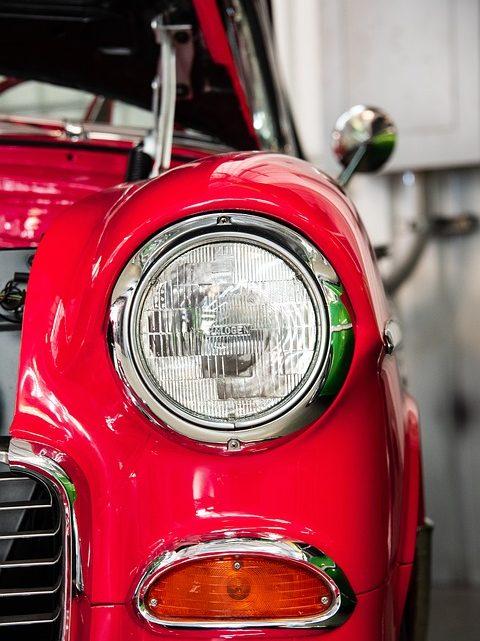 Comment prolonger la vie de votre voiture?