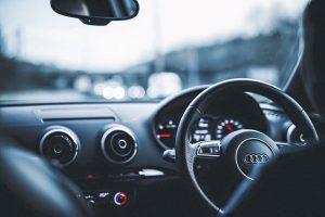 accesoire-voiture