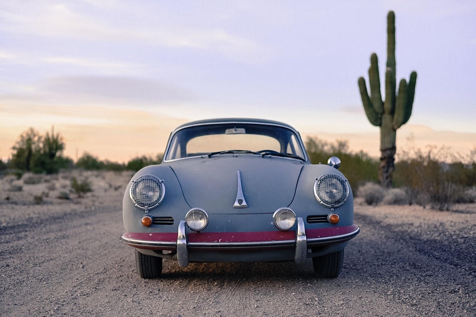Le top des accessoires voitures