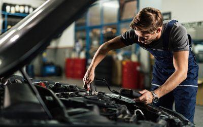 Conseils pour prolonger la durée de vie de la batterie de votre voiture