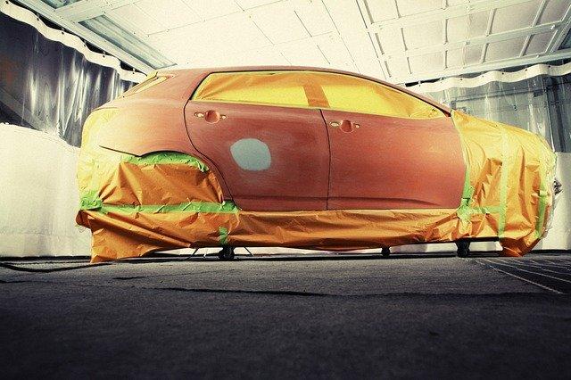 Comment régulariser un véhicule radié ?