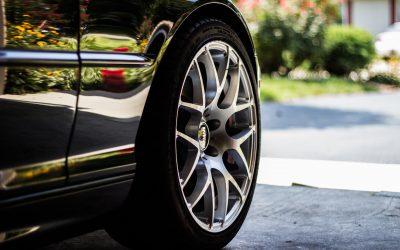Les pneus les plus chers sont-ils les meilleurs ?